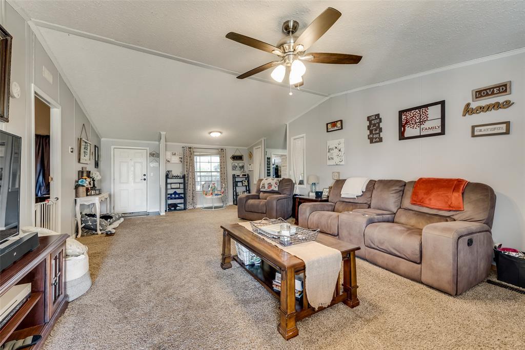 6551 Ridge Court, Terrell, Texas 75160 - acquisto real estate best highland park realtor amy gasperini fast real estate service