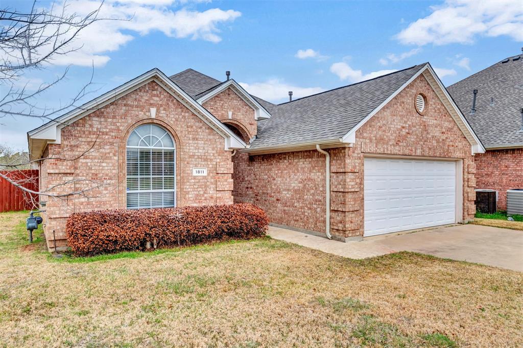 1811 Swaim Court, Arlington, Texas 76001 - Acquisto Real Estate best mckinney realtor hannah ewing stonebridge ranch expert