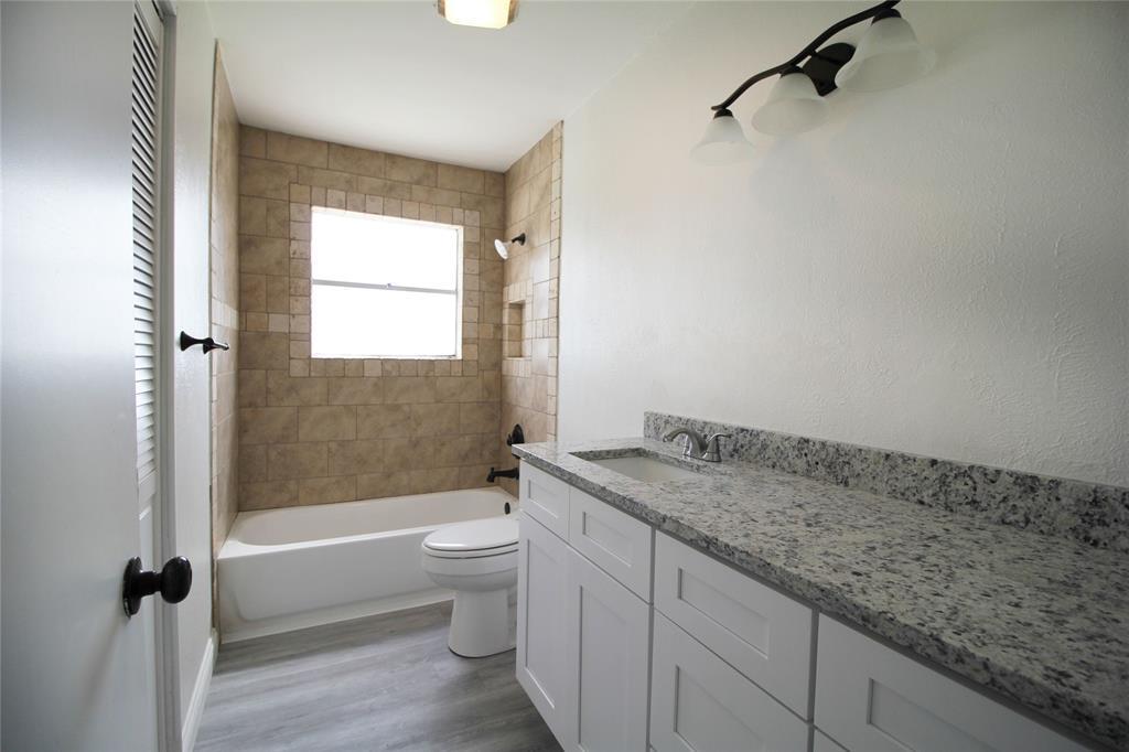 355 Delmar Court, Saginaw, Texas 76179 - acquisto real estate best looking realtor in america shana acquisto