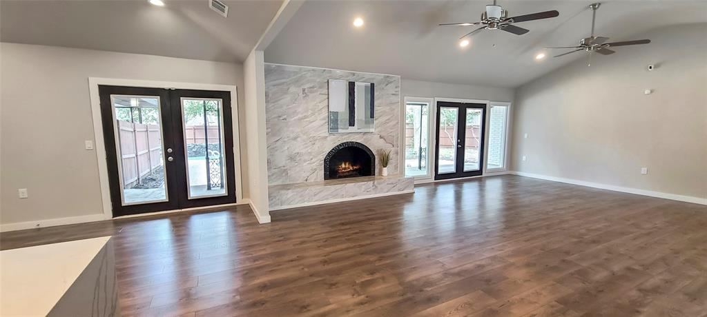 811 Red Bird Lane, Dallas, Texas 75232 - acquisto real estate best prosper realtor susan cancemi windfarms realtor