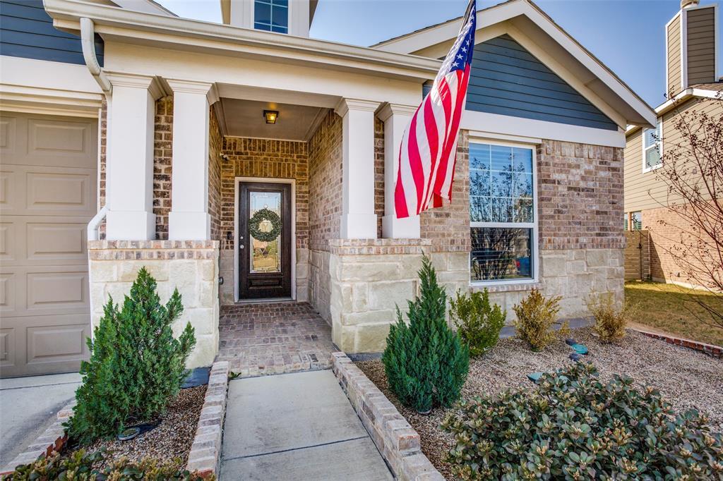 2021 Kaiser Cove, Argyle, Texas 76226 - Acquisto Real Estate best mckinney realtor hannah ewing stonebridge ranch expert