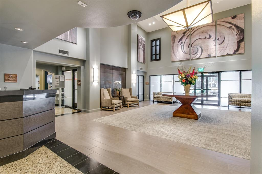 330 Las Colinas Boulevard, Irving, Texas 75039 - acquisto real estate best realtor westlake susan cancemi kind realtor of the year