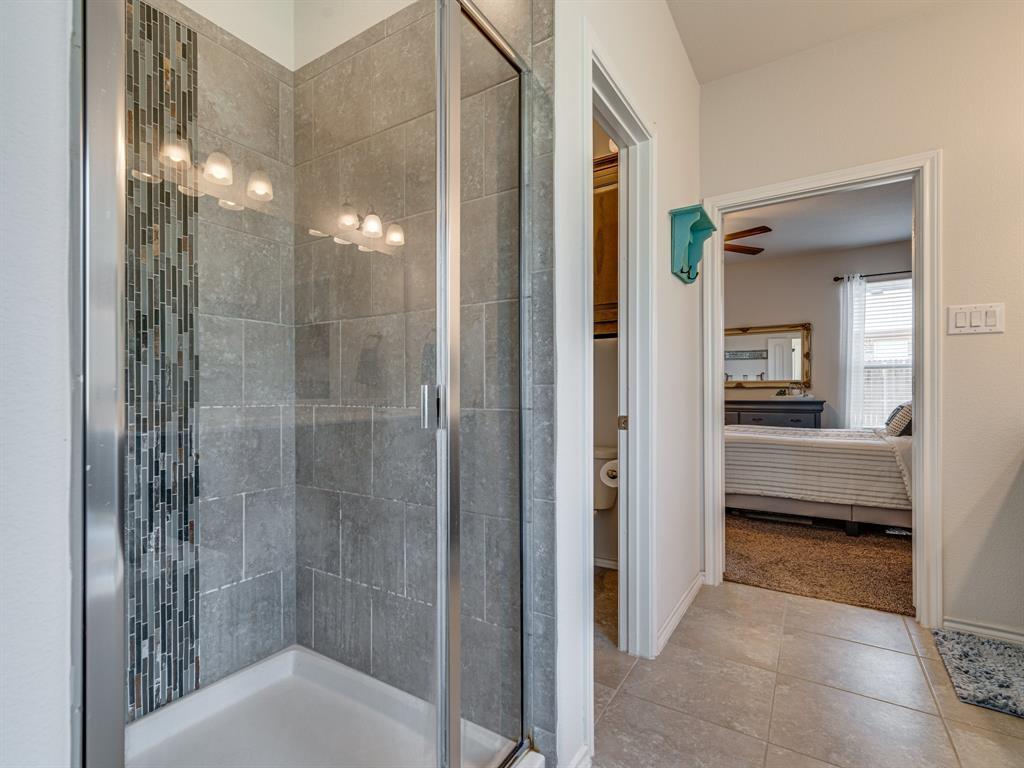 1725 Cross Creek Lane, Cleburne, Texas 76033 - acquisto real estate best negotiating realtor linda miller declutter realtor