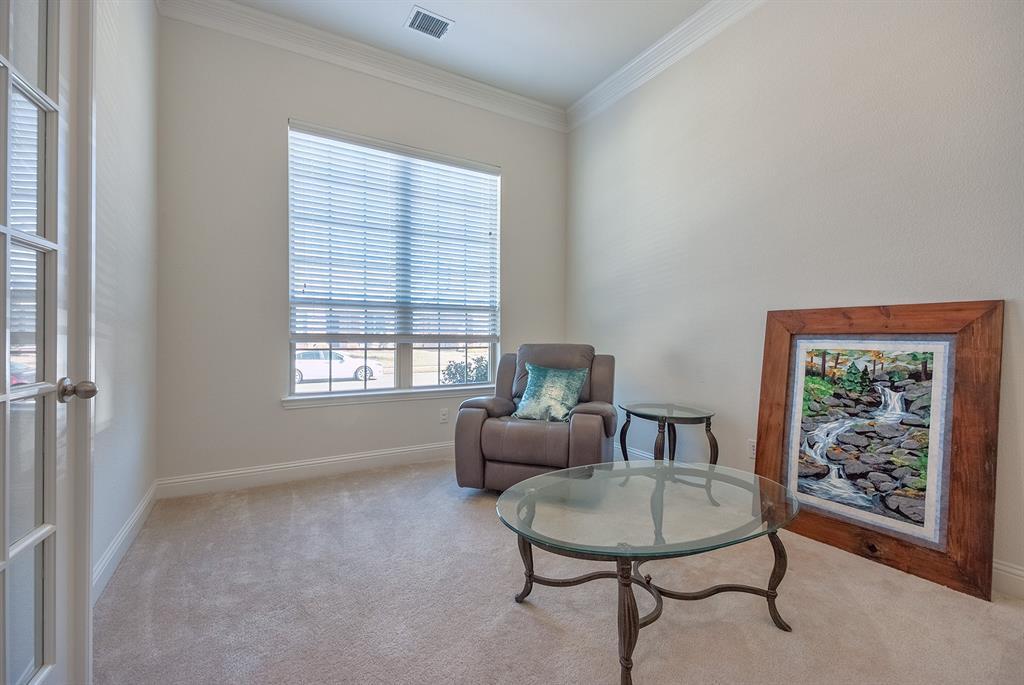 7615 Ridgebluff  Lane, Sachse, Texas 75048 - acquisto real estate best listing agent in the nation shana acquisto estate realtor