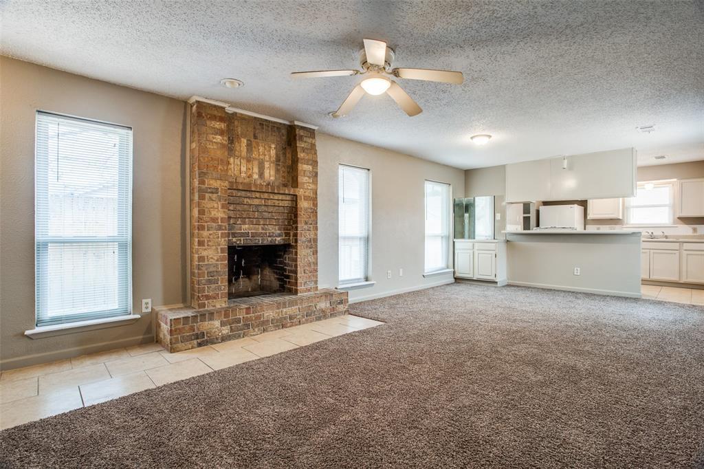 2844 Edd Road, Dallas, Texas 75253 - acquisto real estate best designer and realtor hannah ewing kind realtor