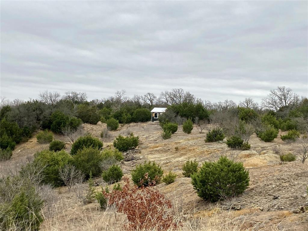 TBD TBD  Ranger, Texas 76470 - Acquisto Real Estate best mckinney realtor hannah ewing stonebridge ranch expert