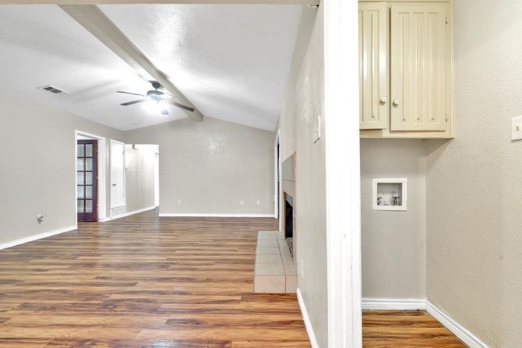 914 Highfall Drive, Dallas, Texas 75232 - acquisto real estate best listing agent in the nation shana acquisto estate realtor