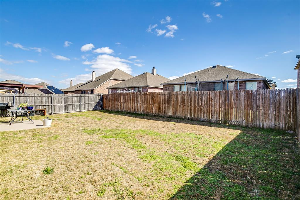 6005 Deck House Road, Fort Worth, Texas 76179 - acquisto real estate mvp award real estate logan lawrence