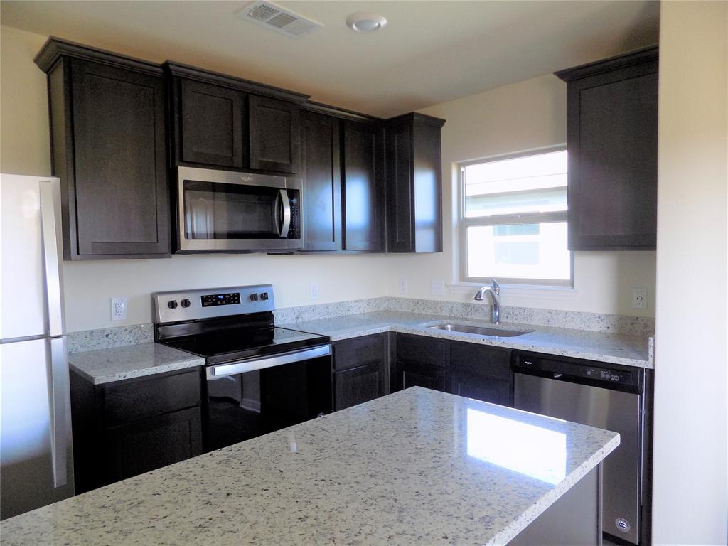 111 Lady Bird Court, Venus, Texas 76048 - acquisto real estate best prosper realtor susan cancemi windfarms realtor