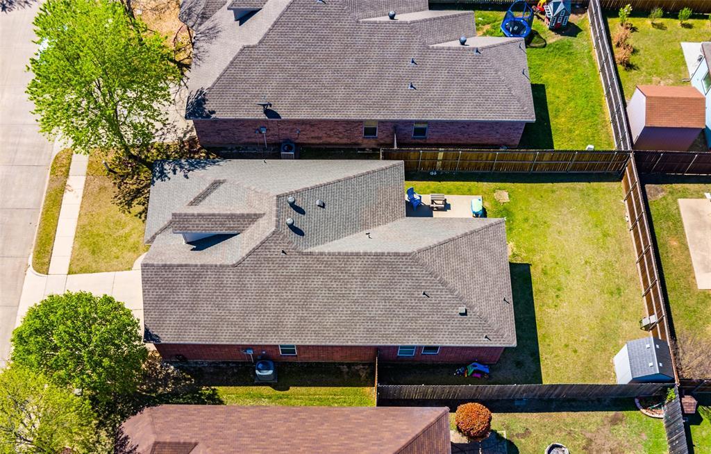 1643 Hillside  Drive, Waxahachie, Texas 75165 - acquisto real estate nicest realtor in america shana acquisto