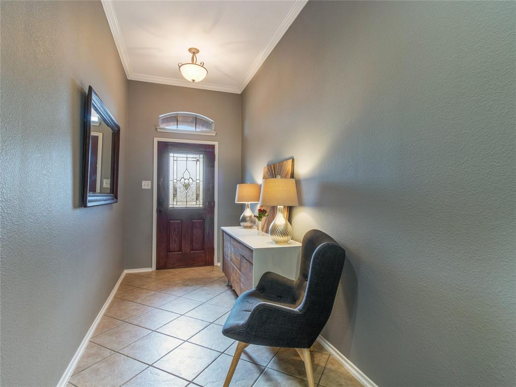 311 Spruce Trail, Forney, Texas 75126 - acquisto real estate best frisco real estate broker in texas for high net worth buyers