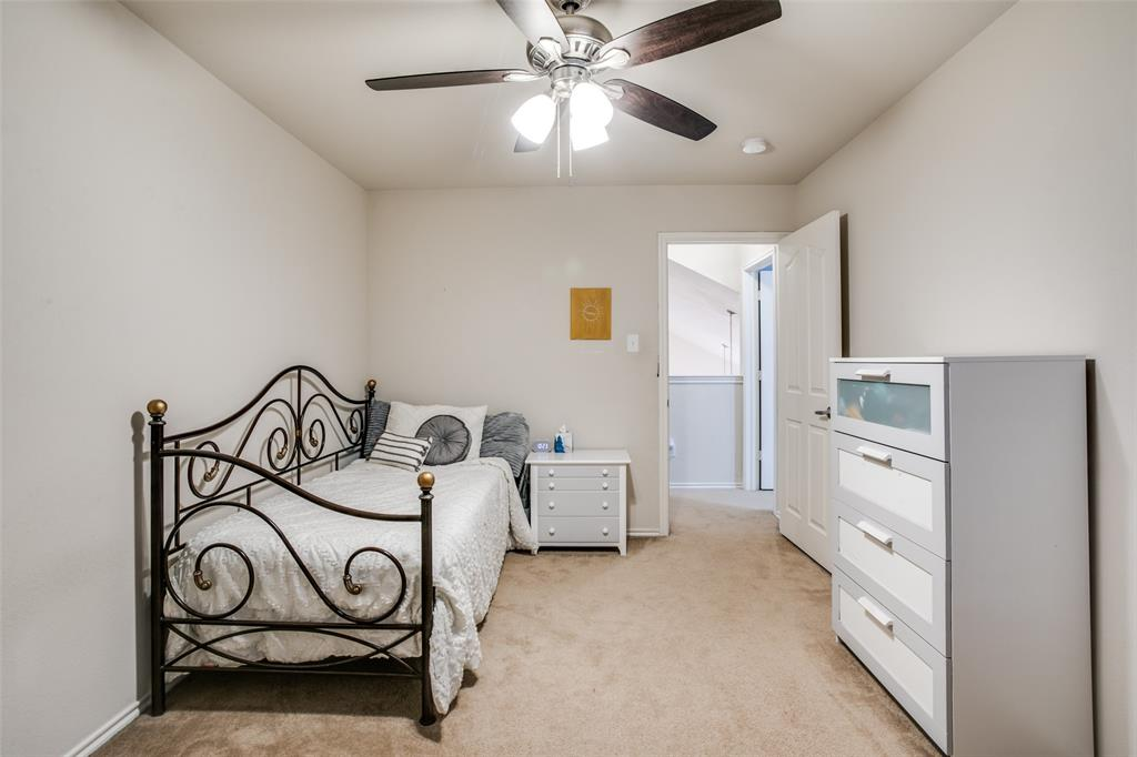 528 Winbridge Lane, Fort Worth, Texas 76052 - acquisto real estaet best boutique real estate firm in texas for high net worth sellers