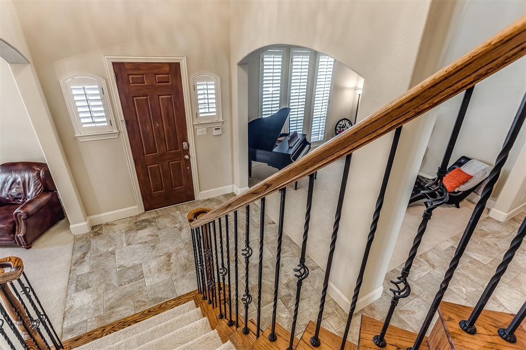 1567 San Andres Drive, Frisco, Texas 75033 - acquisto real estate best flower mound realtor jody daley lake highalands agent of the year
