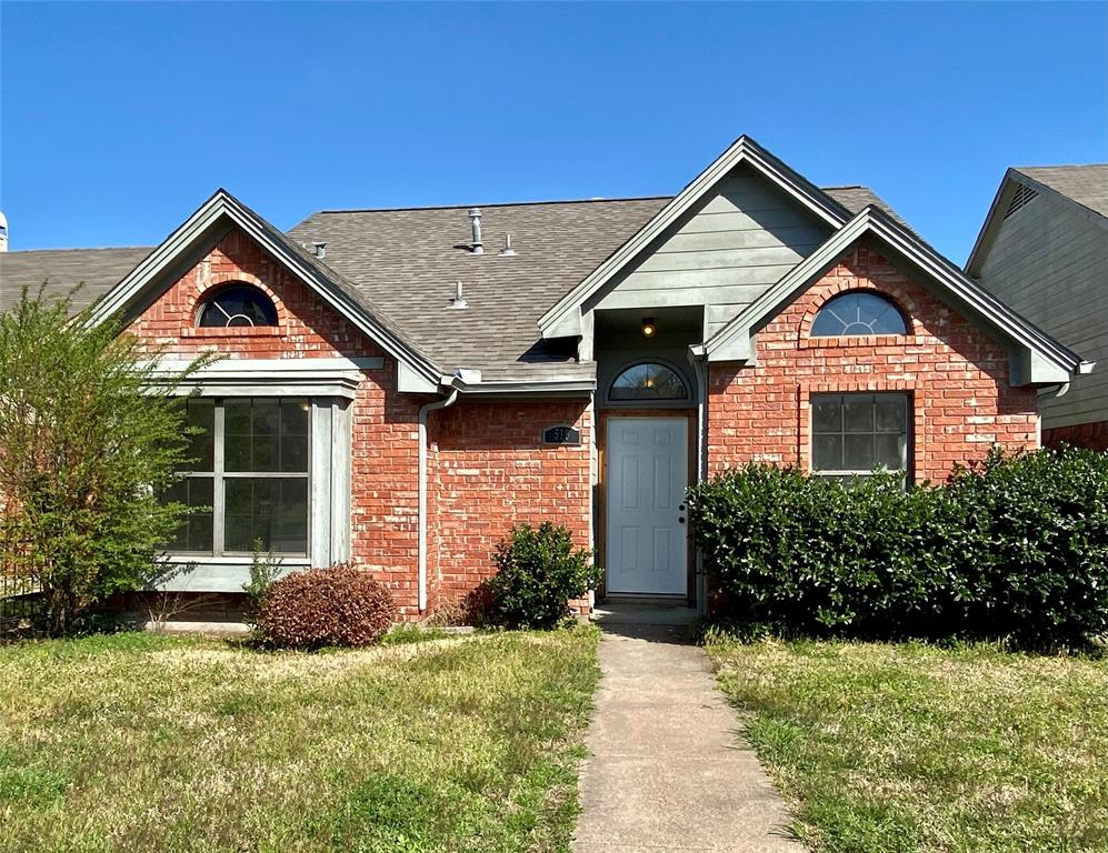516 Lookout Mountain Trail, Mesquite, Texas 75149 - Acquisto Real Estate best plano realtor mike Shepherd home owners association expert