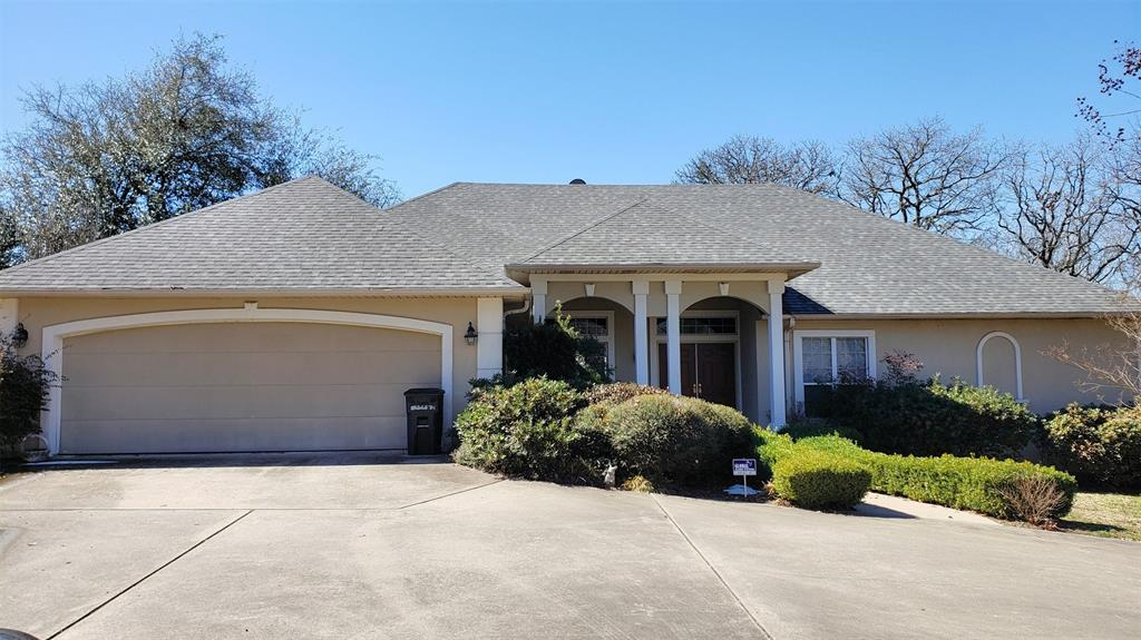 15990 Eastside Road, Tyler, Texas 75707 - acquisto real estate best real estate company in frisco texas real estate showings