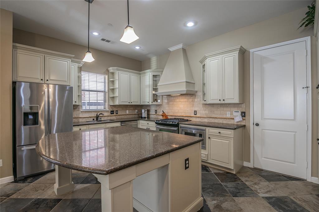 8616 Augustine Road, Irving, Texas 75063 - acquisto real estate best allen realtor kim miller hunters creek expert