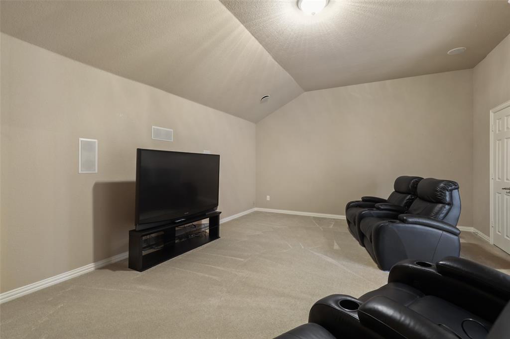 2321 Soaring Star Lane, Frisco, Texas 75036 - acquisto real estate best listing photos hannah ewing mckinney real estate expert