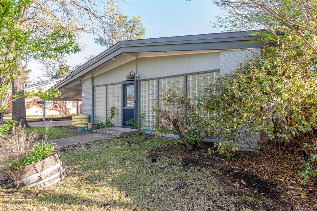 1941 Standish Drive, Irving, Texas 75061 - Acquisto Real Estate best mckinney realtor hannah ewing stonebridge ranch expert