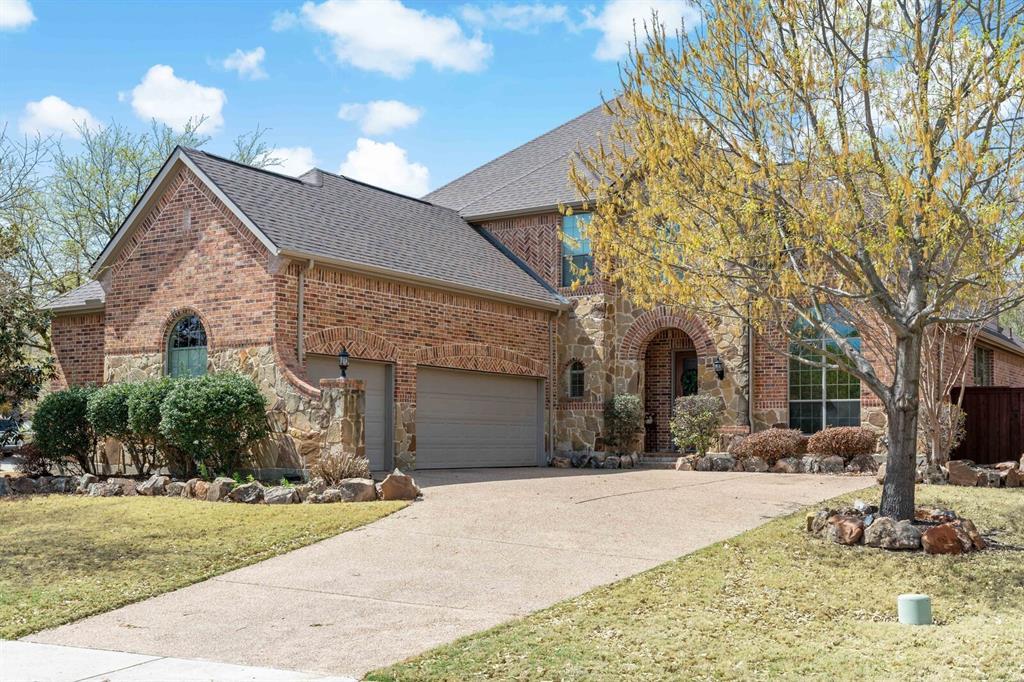 1001 Cove Meadow Court, McKinney, Texas 75071 - acquisto real estate best allen realtor kim miller hunters creek expert