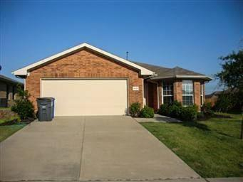 9131 Gaspard Court, Frisco, Texas 75033 - Acquisto Real Estate best mckinney realtor hannah ewing stonebridge ranch expert