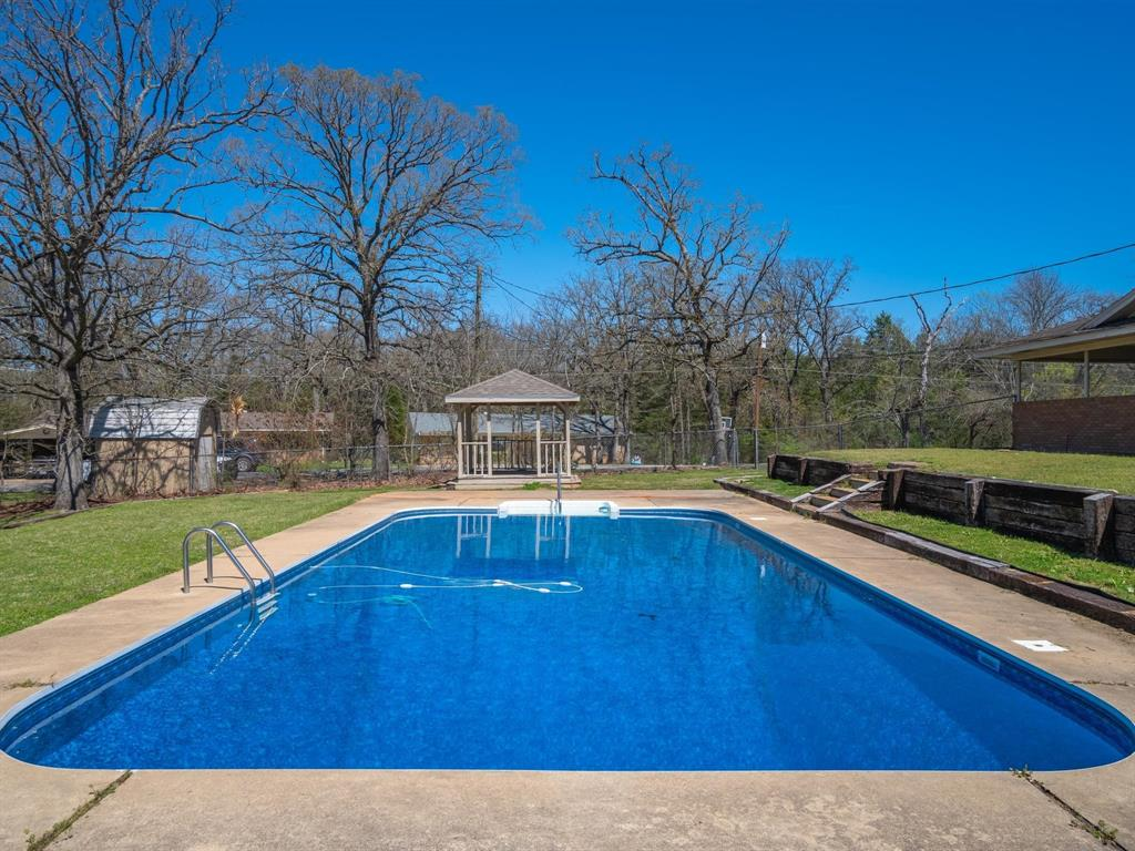 725 Tanglewood Street, Canton, Texas 75103 - acquisto real estate nicest realtor in america shana acquisto