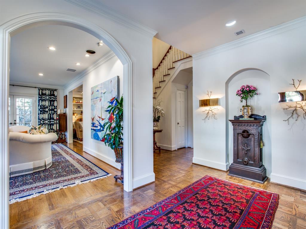 3821 Potomac  Avenue, Highland Park, Texas 75205 - acquisto real estate best prosper realtor susan cancemi windfarms realtor