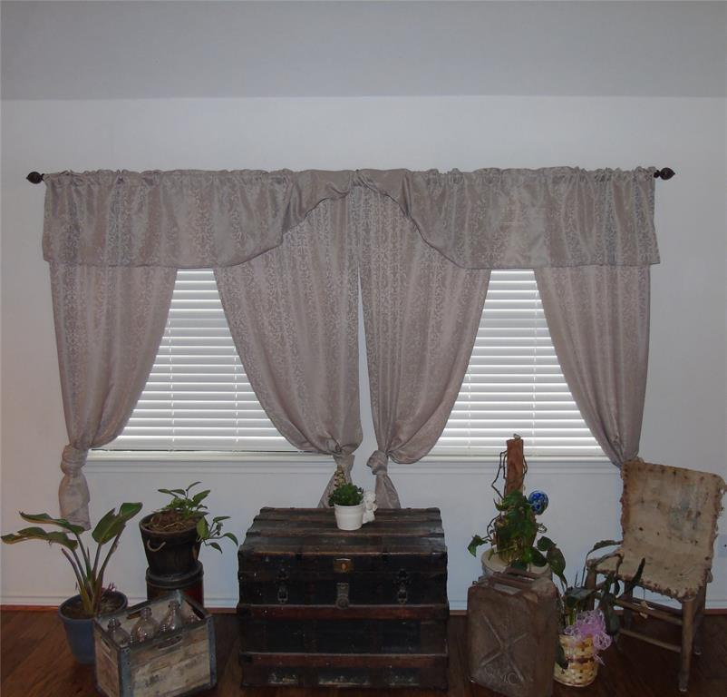 768 Sadler Road, Whitesboro, Texas 76273 - acquisto real estate best luxury buyers agent in texas shana acquisto inheritance realtor