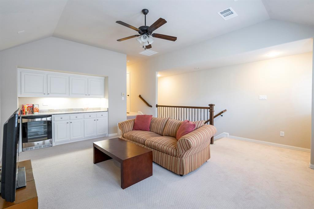 3033 Little Mill The Colony, Texas 75056 - acquisto real estate best park cities realtor kim miller best staging agent