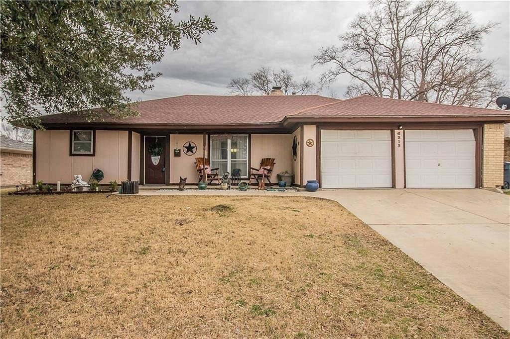 6213 Wheaton Drive, Fort Worth, Texas 76133 - Acquisto Real Estate best plano realtor mike Shepherd home owners association expert