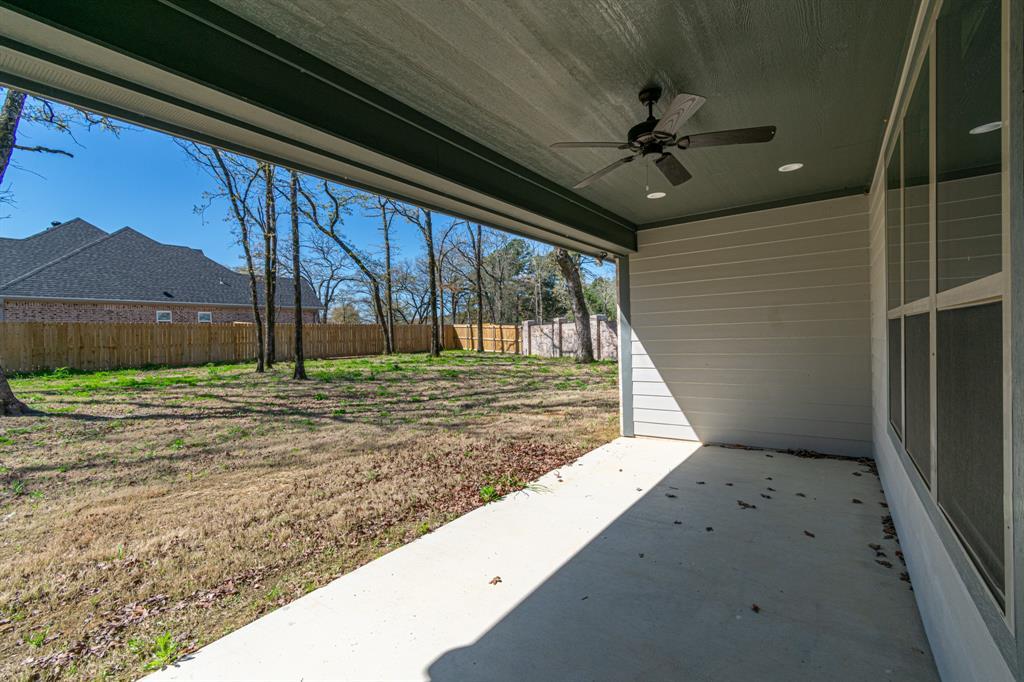 871 CR 2320 Mineola, Texas 75773 - acquisto real estate smartest realtor in america shana acquisto