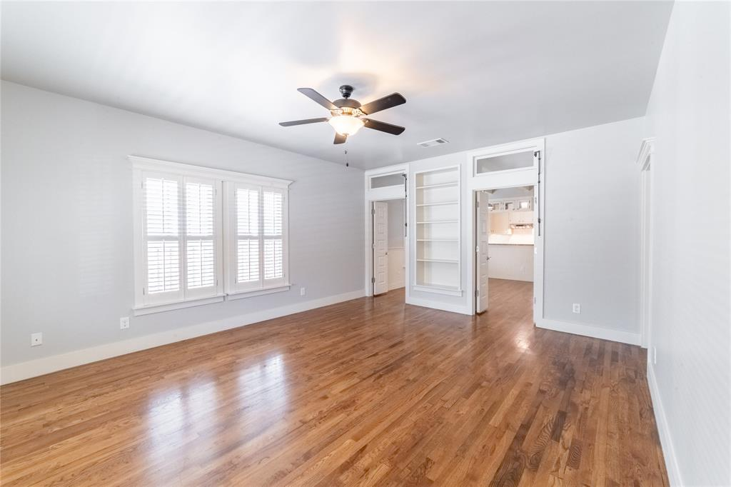1325 Fairmount Avenue, Fort Worth, Texas 76104 - acquisto real estate best celina realtor logan lawrence best dressed realtor