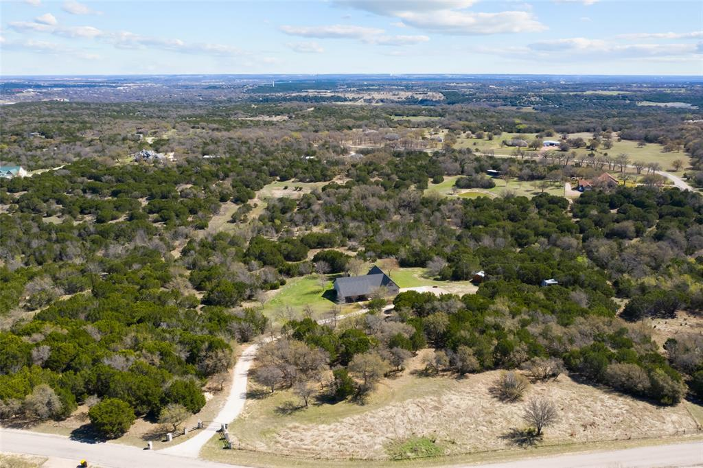 1922 County Road 2021 Glen Rose, Texas 76043 - acquisto real estate best allen realtor kim miller hunters creek expert