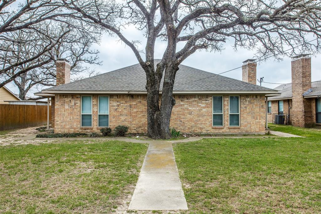 2844 Edd Road, Dallas, Texas 75253 - acquisto real estate best allen realtor kim miller hunters creek expert