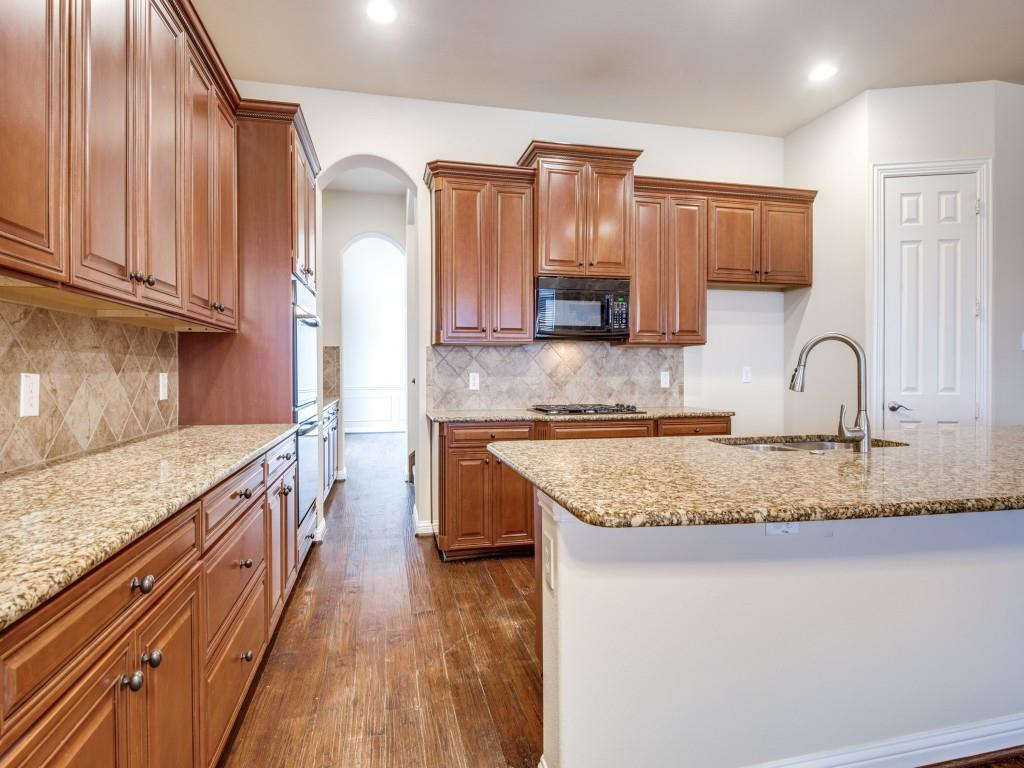 4639 Saginaw Court, Plano, Texas 75024 - acquisto real estate best flower mound realtor jody daley lake highalands agent of the year