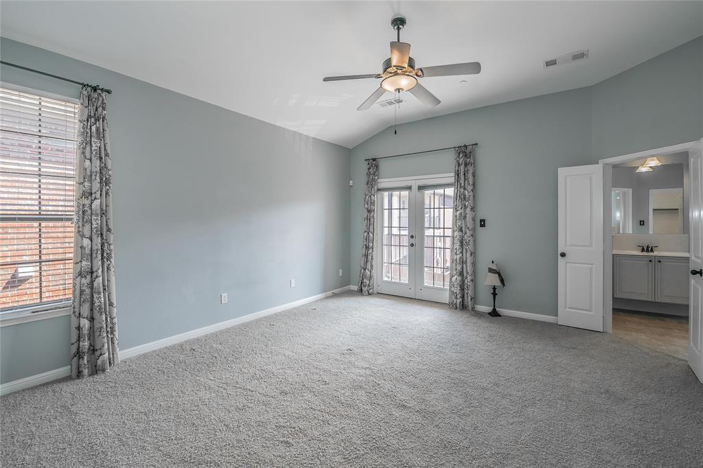 8616 Augustine Road, Irving, Texas 75063 - acquisto real estate best designer and realtor hannah ewing kind realtor
