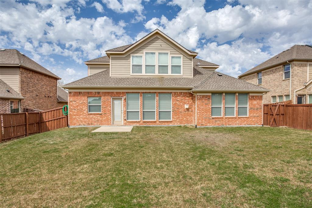 9569 Lance Drive, Frisco, Texas 75035 - acquisto real estate best realtor dallas texas linda miller agent for cultural buyers