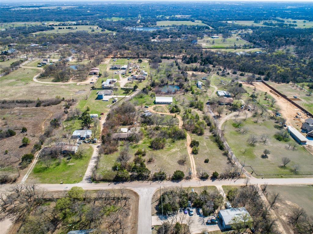 8344 County Road 612 Mansfield, Texas 76063 - acquisto real estate best the colony realtor linda miller the bridges real estate