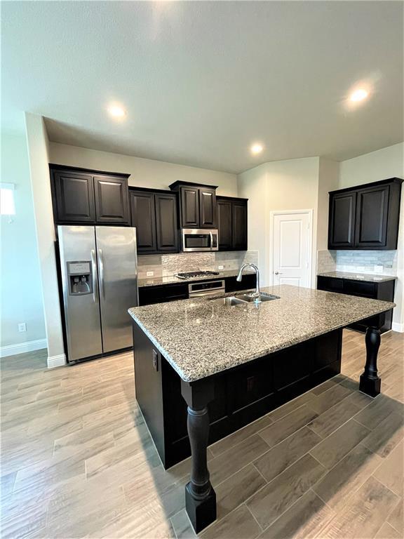 7502 Sweetwater Lane, Arlington, Texas 76002 - acquisto real estate best highland park realtor amy gasperini fast real estate service