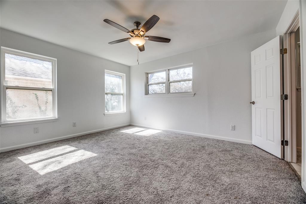 8746 Aldwick Drive, Dallas, Texas 75238 - acquisto real estate best realtor westlake susan cancemi kind realtor of the year