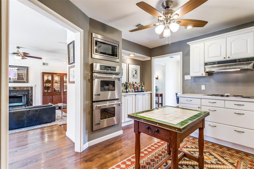 3139 Whirlaway Road, Dallas, Texas 75229 - acquisto real estate best investor home specialist mike shepherd relocation expert