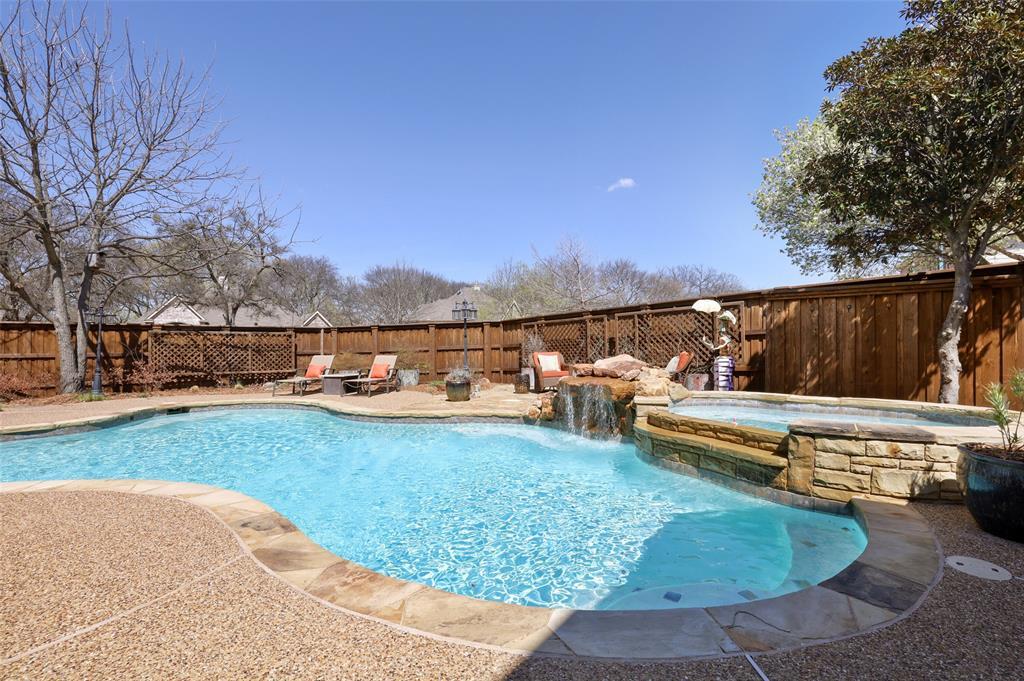 1508 Capital Drive, Allen, Texas 75013 - acquisto real estate nicest realtor in america shana acquisto