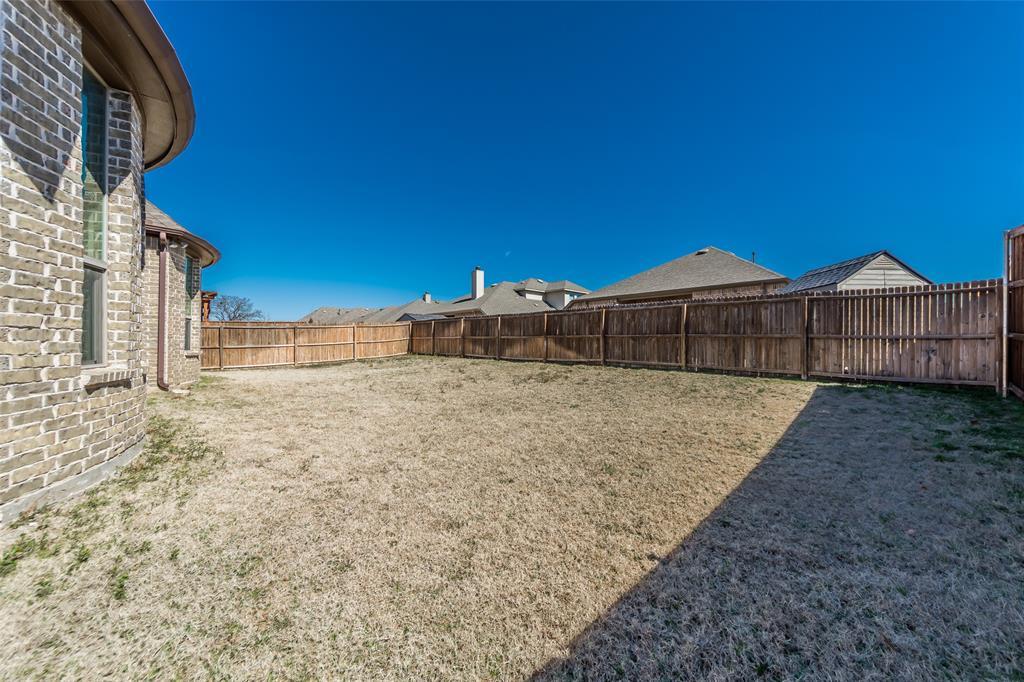 4021 Roxbury Street, Denton, Texas 76210 - acquisto real estate best realtor foreclosure real estate mike shepeherd walnut grove realtor