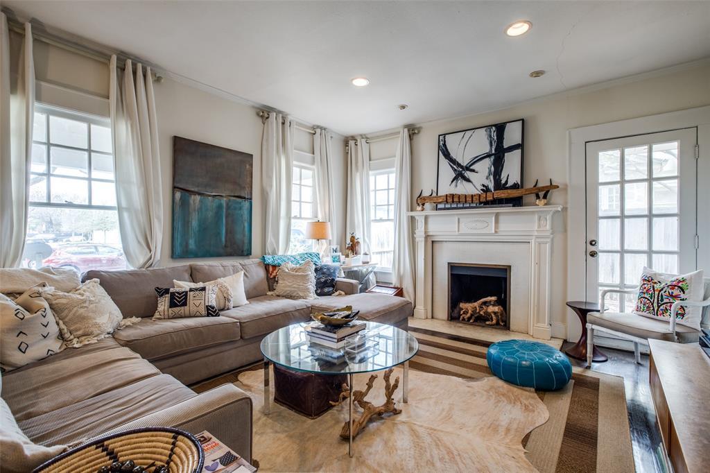 3429 Haynie Avenue, University Park, Texas 75205 - acquisto real estate best allen realtor kim miller hunters creek expert