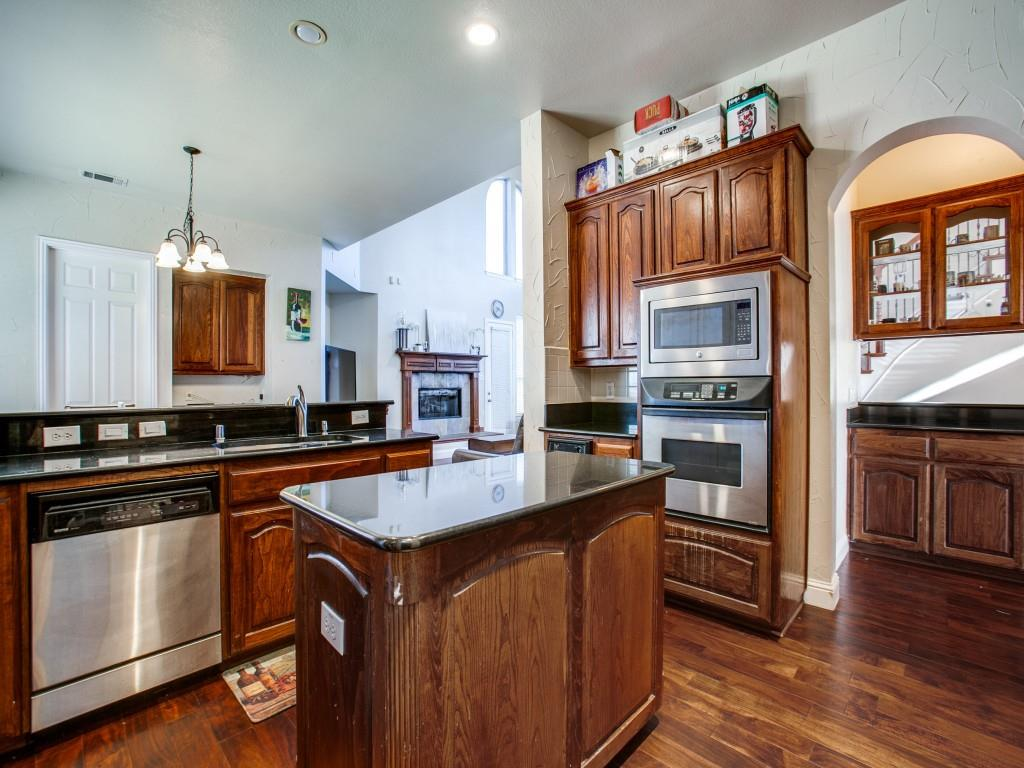 3613 Slickrock Drive, Plano, Texas 75074 - acquisto real estate best frisco real estate broker in texas for high net worth buyers