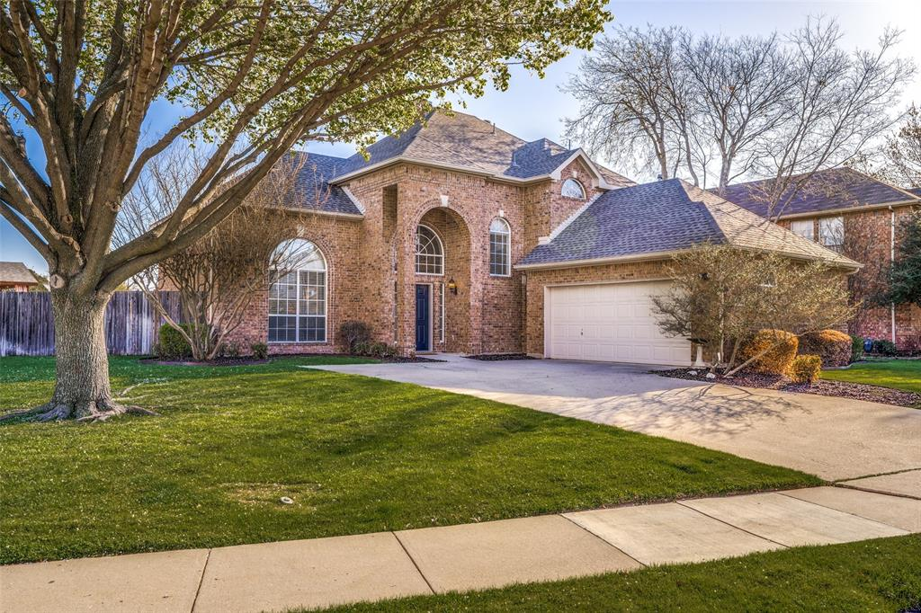 1619 Willow Lane, McKinney, Texas 75072 - Acquisto Real Estate best mckinney realtor hannah ewing stonebridge ranch expert
