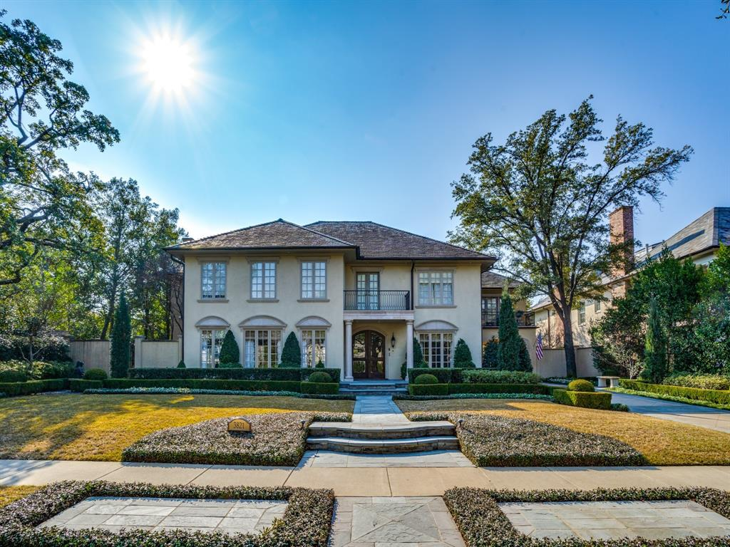 3821 Potomac  Avenue, Highland Park, Texas 75205 - Acquisto Real Estate best plano realtor mike Shepherd home owners association expert