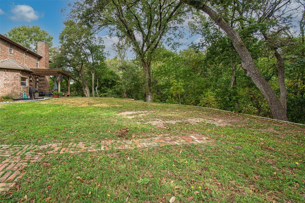 363 Preakness  Place, Van Alstyne, Texas 75495 - acquisto real estate best real estate company to work for