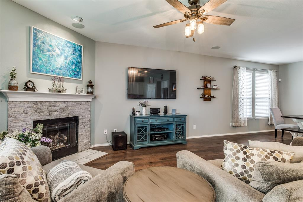 2021 Kaiser Cove, Argyle, Texas 76226 - acquisto real estate best investor home specialist mike shepherd relocation expert