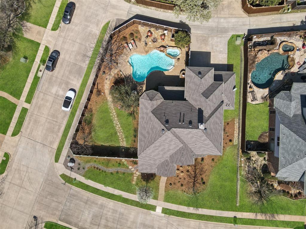 1508 Capital Drive, Allen, Texas 75013 - acquisto real estate best luxury home specialist shana acquisto