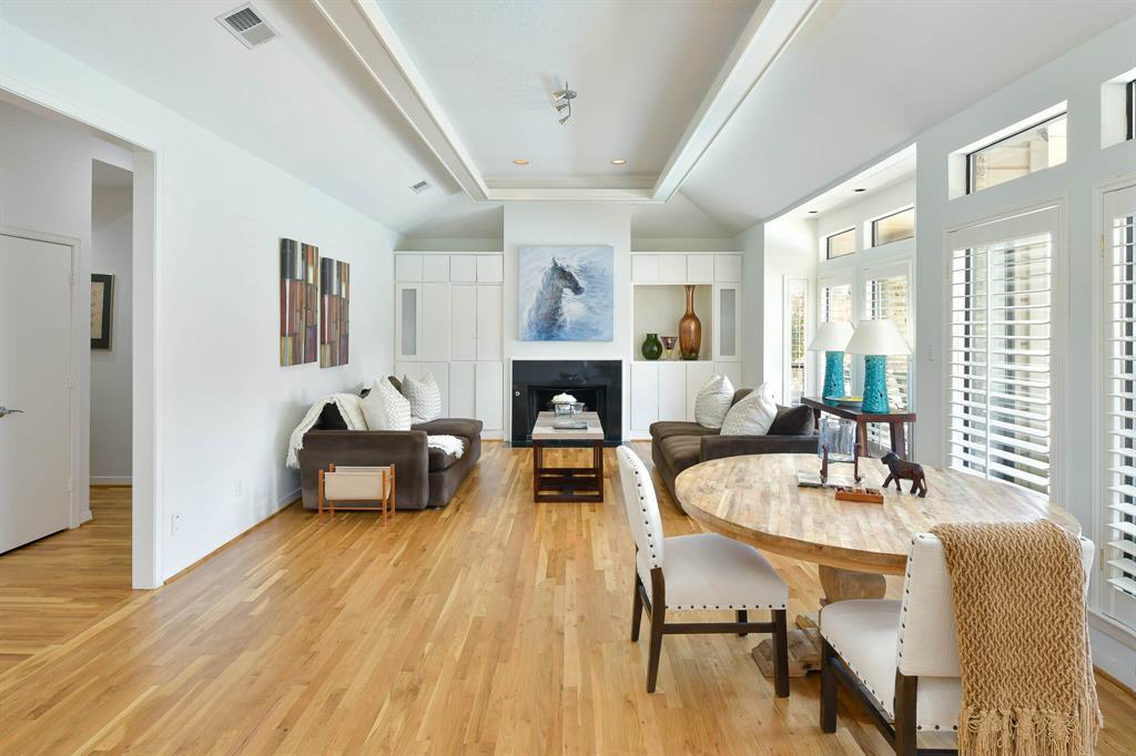 16208 Ranchita Drive, Dallas, Texas 75248 - acquisto real estate best new home sales realtor linda miller executor real estate